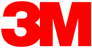 3M Security Film Resistance